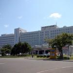 Đại học Y Asahikawa