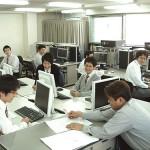 Du học Thanh Giang tìm hiểu về những văn hóa trong ty Nhật
