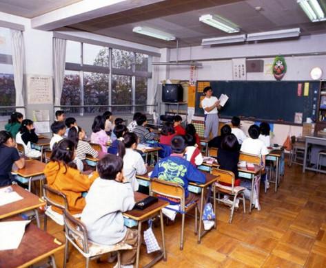 Những điều thú vị về Nhật Bản - Đất nước mặt trời mọc