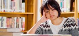 Học tiếng Nhật thật sự khó khăn?
