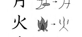 Sự cần thiết của chữ Kanji trong tiếng Nhật