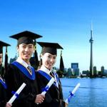 Giáo dục Nhật - cái nôi sản sinh nhiều nhân tài(minh hoạ)