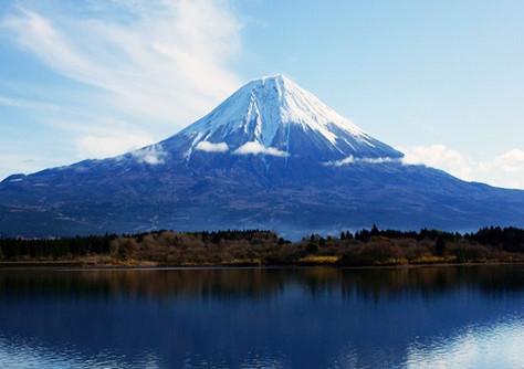 Du học Nhật Bản - lựa chọn tin cậy cho con đường du học