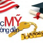 Mang gì khi đi du học Mỹ