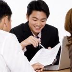 Người bảo lãnh là yếu tố cần thiết đối với du học sinh Nhật