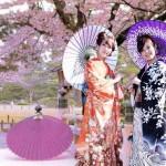 Du học Nhật Bản - kinh nghiệm cần có