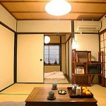 Những khó khăn khi du học Nhật Bản tự túc