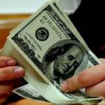 Nhật vượt mặt Trung Quốc trở thành chủ nợ lớn nhất của Mỹ
