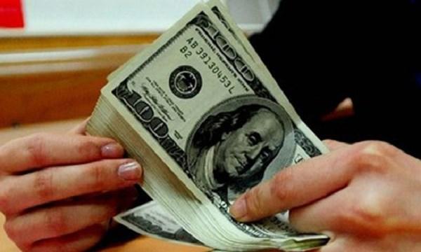 Nhật Bản vượt mặt Trung Quốc trở thành chủ nợ lớn nhất của Mỹ