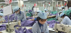 Thị trường xuất khẩu lao động Nhật Bản