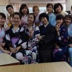 Phương pháp học tập mới khi du học Nhật Bản