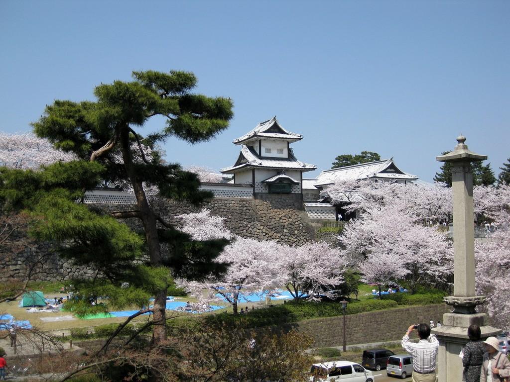 Thanh Hóa - Những lý do bạn nên đi du học Nhật Bản