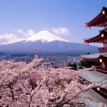 Du học Thanh Giang tiếp thêm tự tin du học Nhật cho bạn