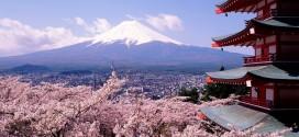 Hệ thống bảng chữ cái tiếng Nhật – Du học Thanh Giang