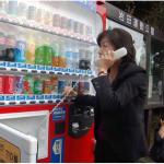 Những số điện thoại khẩn cấp ở Nhật mà bạn cần biết