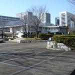 Tìm hiểu về trường Đại học Hàng hải và Công nghệ Tokyo