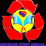 logo-thanh-giang