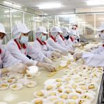 Công ty cổ phần du học Thanh Giang thông báo tuyển sinh tháng 8 năm 2016
