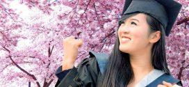 Tuyển sinh du học Nhật Bản 2017 hỗ trợ lên đến 30 triệu đồng