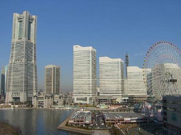 du-hoc-nhat-ban-tai-Yokohama