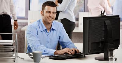Du học Thanh Giang chia sẻ phần mềm học tiếng nhật hiệu quả