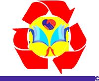 Logo công ty du học thanh giang