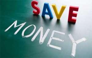tiết kiệm chi phí du học Nhật Bản tại công ty du học thanh giang