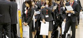 Chi phí du học Nhật Bản tại Du Học Thanh Giang chỉ 5 triệu xử lý hồ sơ