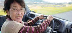 Giải mã bí mật trường thọ của người Nhật – Du học Thanh Giang