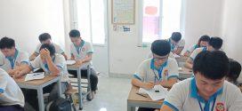 Tuyển sinh Du học Nhật Bản kỳ tháng 07 năm 2021